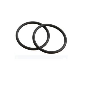 Trangia 2 Rubber Washers For Burner Cap