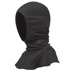 Buff Fire Fighter Balaclava Paris Blue