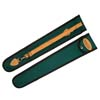 Agawa Canyon Boreal 21 Saw Duck Canvas Sheath