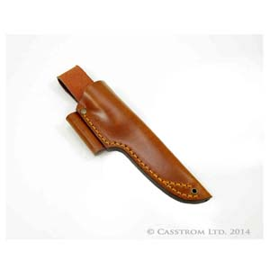 Casstrom No 10 Survival Knife Sheath 13011