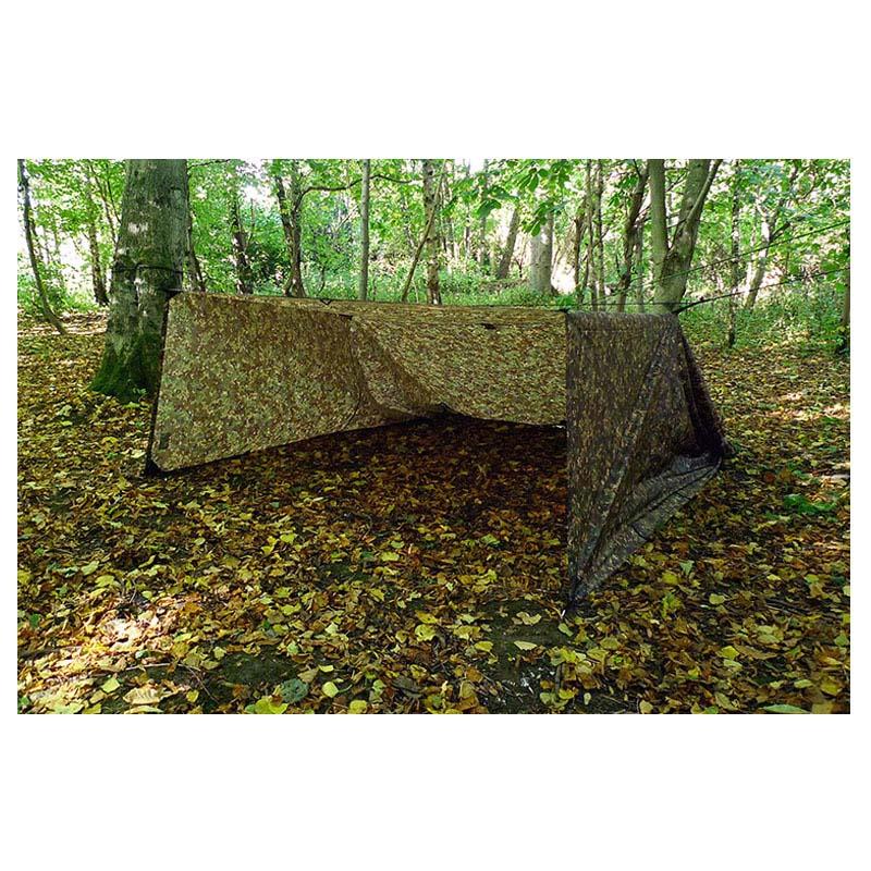 dd hammocks tarp xl   mc     dd hammocks tarp xl   mc   tamarack outdoors  rh   tamarackoutdoors co uk