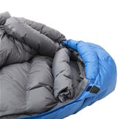 Helsport Rago Down Sleeping Bag