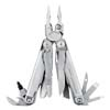Leatherman Surge with Nylon Sheath