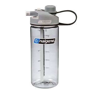 Nalgene 20 oz MultiDrink Bottle