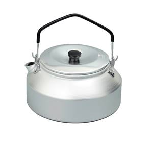 Trangia Kettle for 27 Cooker