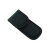 Whitby&Co Nylon Belt Pouch WP2