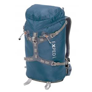Exped Mountain Lite 40