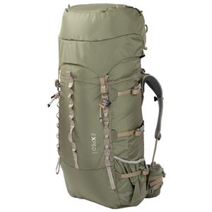 Exped Expedition 100 Backpack