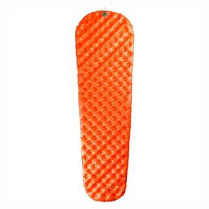 Sea To Summit Ultralight ASC Insulated Mat