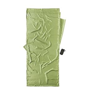 Cocoon Insect Shield Silk Travel Sheet