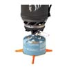 Jetboil Fuel Can Stabilizer