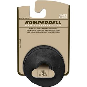Komperdell Vario Summer Basket