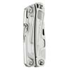 Leatherman Rev™
