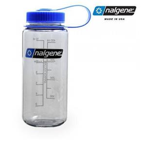 Nalgene Everyday Wide Mouth Bottle 500ml