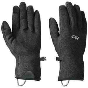 Outdoor Research Longhouse Sensor Gloves