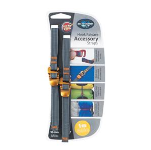 Sea to Summit Tie Down Accessory Strap With Hook Release