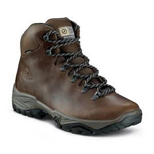 Scarpa Terra GTX Ladies 37 - UK 4 1/4
