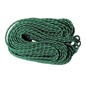 Nite Ize Reflective Rope 50ft Green