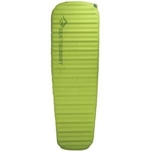 Sea To Summit Comfort Light SI Mat