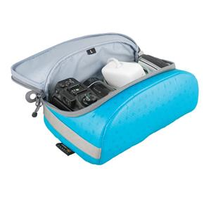 Sea To Summit Padded Soft Cell