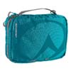 Lifeventure Travel Wash Bag - Small Blue