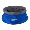 Mountain Paws Small Dog Water Bowl
