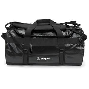 Snugpak Kitmonster 70 Black