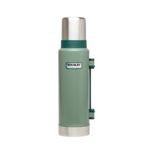 Stanley Classic 1.3 Ltr Vacuum Flask