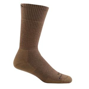 Darn Tough Tactical Boot Full Cushion Sock T4022