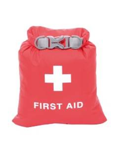 Exped First Aid Drybag