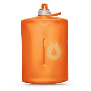 HydraPak Stow 1 L