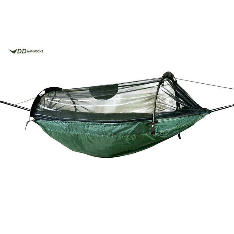 xl bossa cotton hangmat hammock brazilian