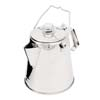 GSI Glacier Stainless 8 Cup Percolator