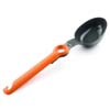 GSI Pivot Spoon