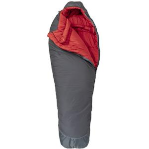 Helsport Trollheimen X-Trem Sleeping Bag