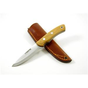 Casstrom No10 Swedish Forest Knife