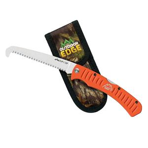 Outdoor Edge Flip N'Zip Saw