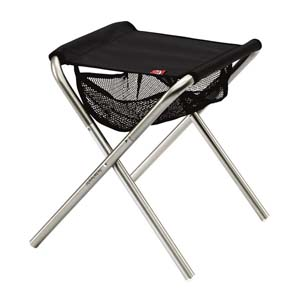 Robens Trailblazer Stool