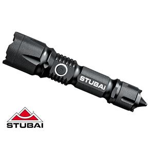 Stubai Led Torch