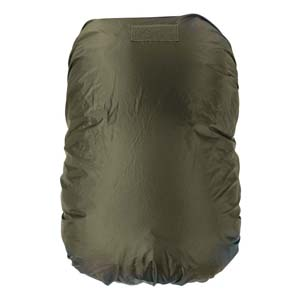 Tasmanian Tiger Raincover XL 7640