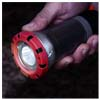 UCO Arka Rechargeable Lantern