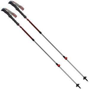 Robens Grasmere Walking Pole - Pair