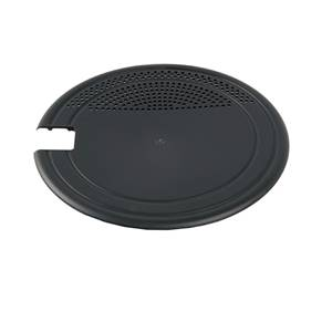 Trangia Multidisc for 25 cooker