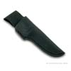 Casstrom No. 70 Black sheath 33070