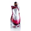 GSI Soft Sided Wine Carafe - 750 ML