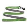 Mountain Paws Dog Lead