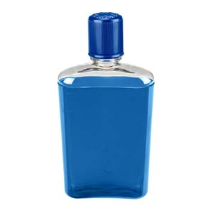 Nalgene Hip Flask