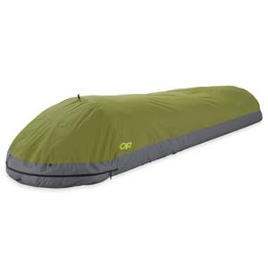 Outdoor Research Molecule Bivy™