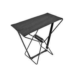 Relags Folding Stool Tamarack Outdoors