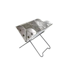 UCO Mini Flatpack Grill and Firepit